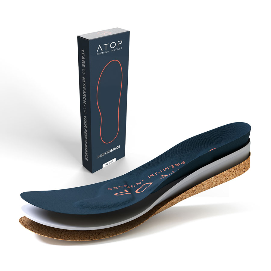 Atop-Insoles-Order-now